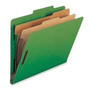 Nature Saver Classification Folder - 17
