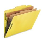 Nature Saver Classification Folder - 18