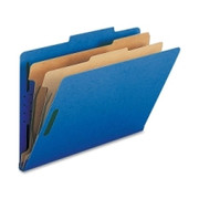 Nature Saver Classification Folder - 19
