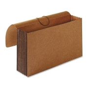 Sparco Tyvek Accordion Wallet - 1
