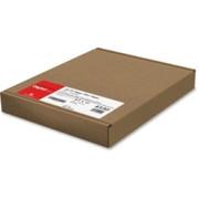 NCR Paper Appleton Digital Printable Paper-Film Laminate