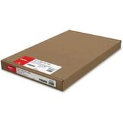 NCR Paper Appleton Digital Printable Paper-Film Laminate - 1