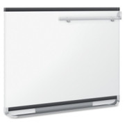 Quartet Mounting Extension for Whiteboard, Flip Chart