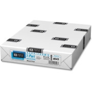 NCR Paper Xero/Form II Carbonless Paper - 2