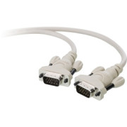 Belkin Pro Video Cable