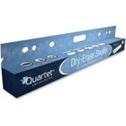 Quartet Dry-Erase Sheets