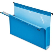 Pendaflex SureHook Reinforced Extra Capacity Hanging Box Files - 3