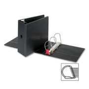 Sparco Slant-D Locking Ring Binder - 5