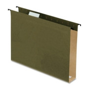 Pendaflex Extra Capacity Hanging File Folder