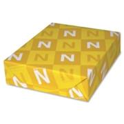 Neenah Paper Classic Copy & Multipurpose Paper - 1