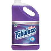 Fabuloso All-purpose Cleaner