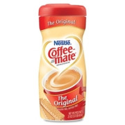Coffee-Mate Powdered Creamer - 1
