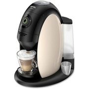 Nescafe Alegria 510 Brewer