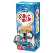 Coffee-Mate Liquid Creamer Singles - 1
