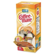 Coffee-Mate Liquid Creamer Singles - 2