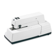 Rapid 90E Commercial Electric Stapler