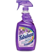 Fabuloso Spray All Purpose Cleaner
