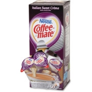 Coffee-Mate Italian Sweet Creme Creamer