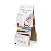 Balt Big Book Easel