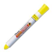 Sharpie Mean Streak Permanent Marking Stick