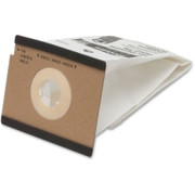 Sanitaire Replacement SD Vacuum Bags