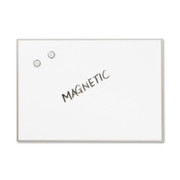Quartet Matrix Magnetic Board