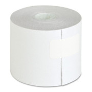 Sparco Carbonless Paper - 1