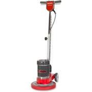 Sanitaire Upright Rotary Cleaner