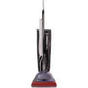 Sanitaire Light Weight Commercial Upright Vacuum Cleaner
