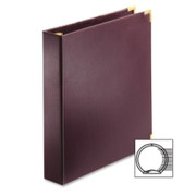 Cardinal Business Collection Presentation Binder