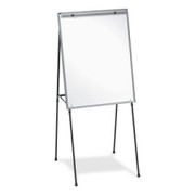 Lorell Dry Erase Board Easel