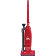 Sanitaire Dual Motor Upright Vacuum Cleaner