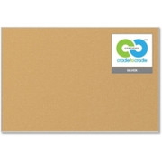 Balt Eco-friendly Corkboard