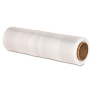 Sparco Stretch Wrap Film - 1
