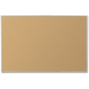 Balt Eco-friendly Corkboard - 1