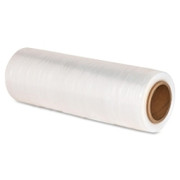 Sparco Stretch Wrap Film - 2