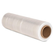 Sparco Stretch Wrap Film - 3