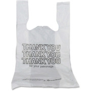 Prime Source Thank You Bag