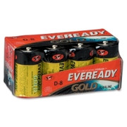 Eveready A95-8 Alkaline General Purpose Battery
