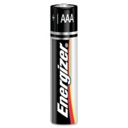 Energizer Alkaline General Purpose Battery - 1