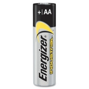 Energizer EN91 Alkaline AA General Purpose Battery