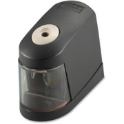 Stanley-Bostitch Quick Action Battery-Operated Pencil Sharpener