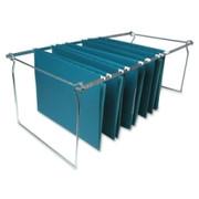 Sparco Premium Hanging File Folder Frame