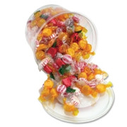 Office Snax Variety Tub Candy - 2