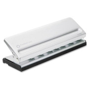 Franklin Covey Seven-Hole Sheet Punch