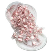 Office Snax Starlight Mints Hard Candy - 1