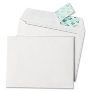 Quality Park Greeting Card/Invitation Envelope