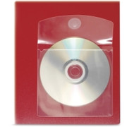 Cardinal HOLDit! CD Disk Pocket