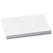 Sparco Continuous Paper - 18