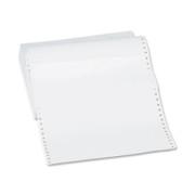 Sparco Continuous Paper - 20